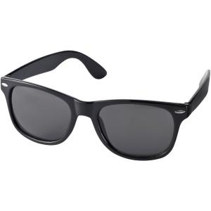 Sun Ray napszemüveg, fekete