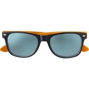 Napszemüveg, UV400